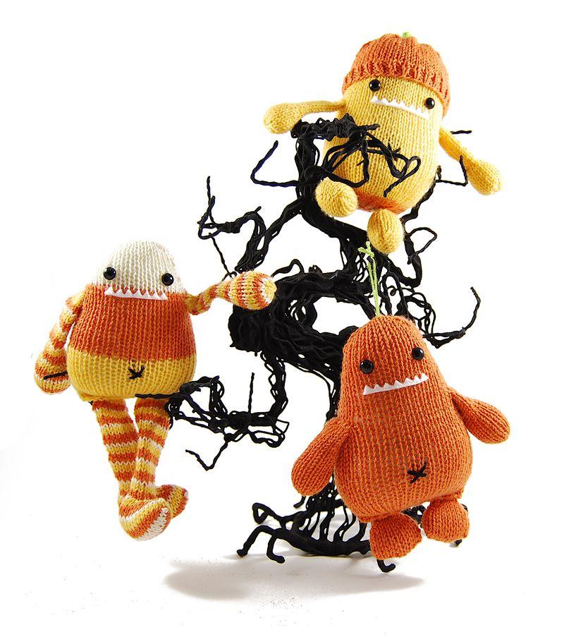 Halloweenies102910