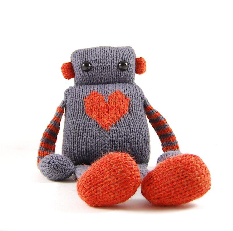 Lovebot3