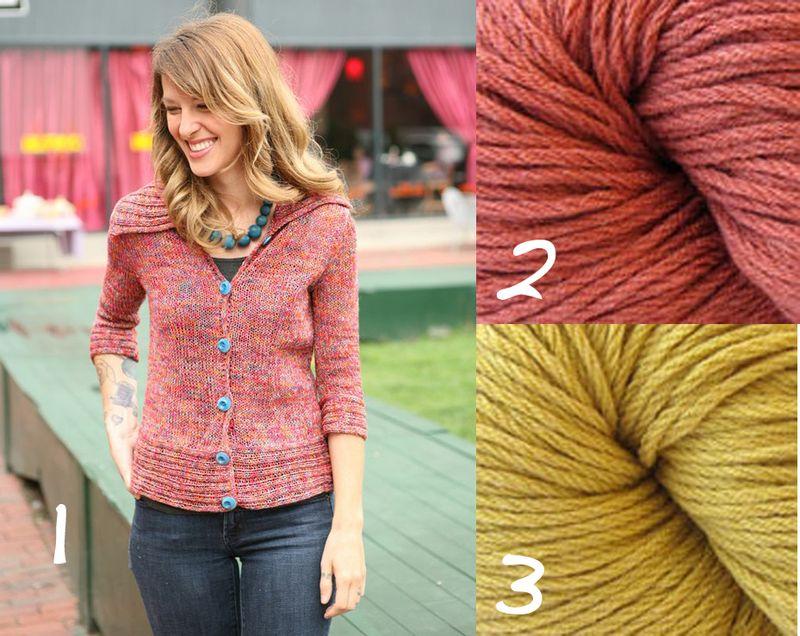 Sweater1011920121