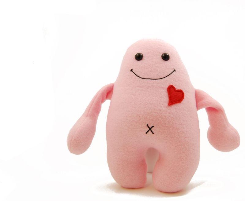 Pinkfleecemax1