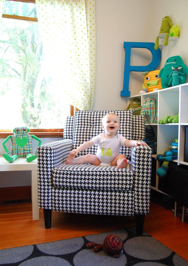 Presley14monthphoto