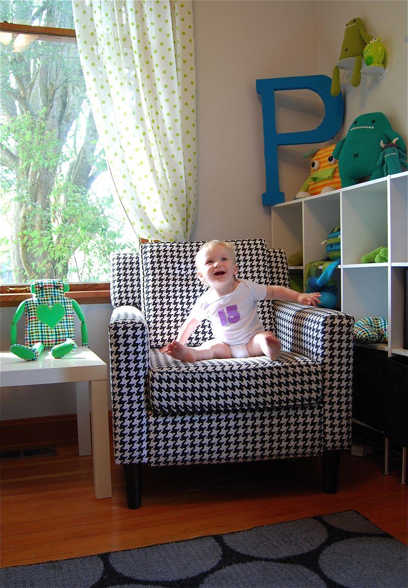 Presley15monthphoto