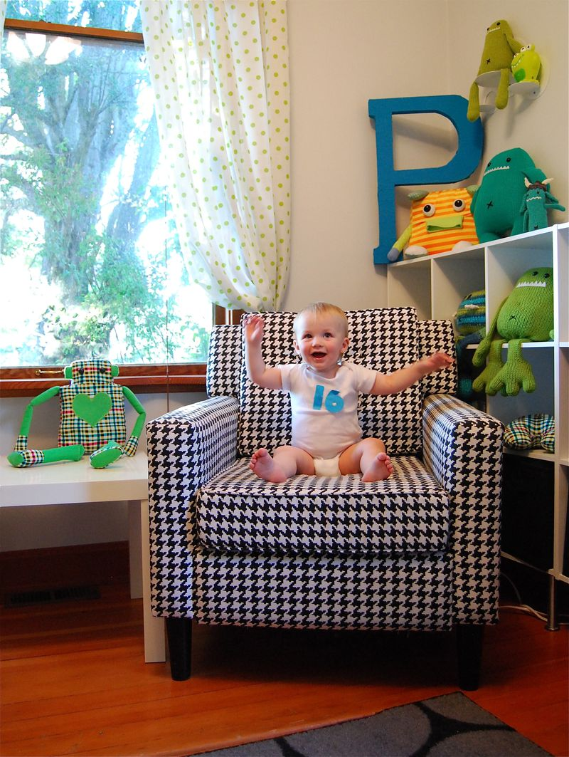 Presley16monthphoto