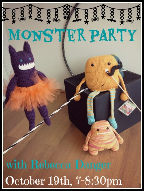 MonsterParty-e1380828881762