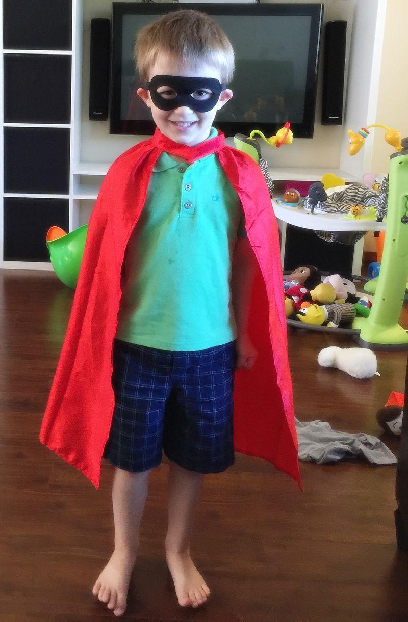 7.18.15 Presley Superhero