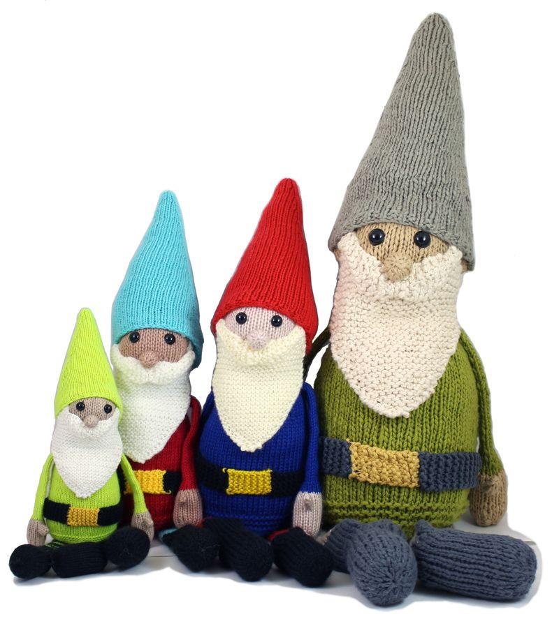 Gnomes3