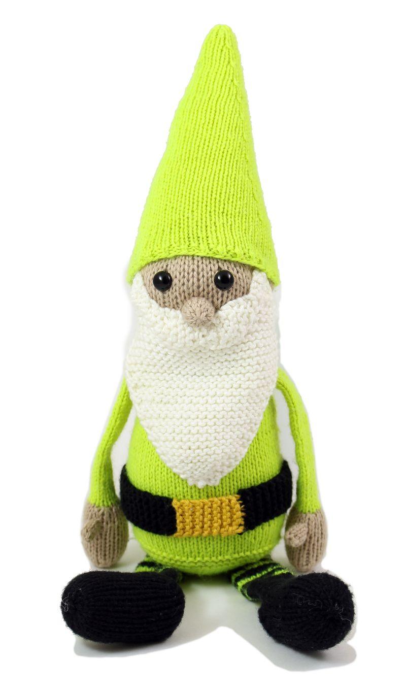 Gnome3