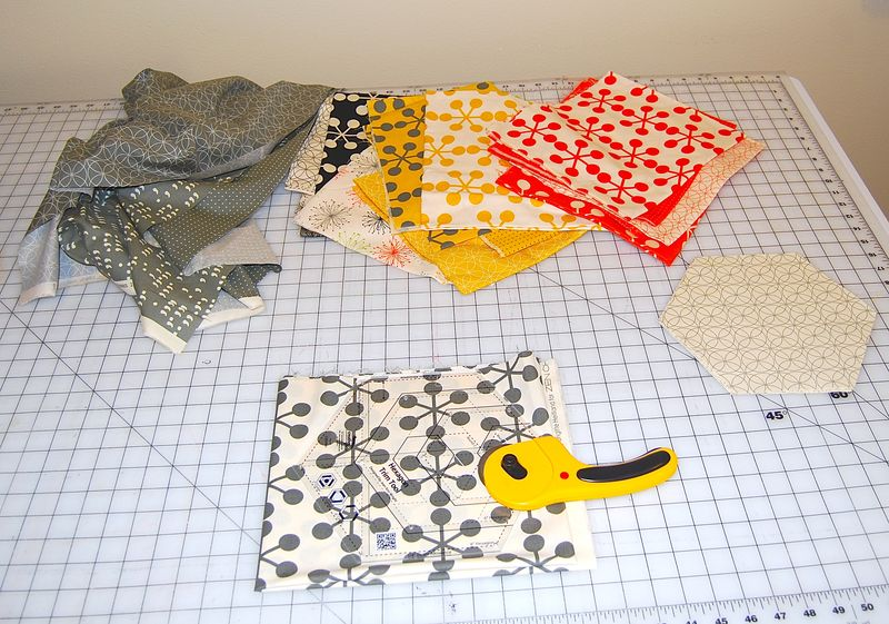 5:13:15 Cutting Hexis
